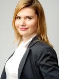 Ермакова Валентина Владимировна